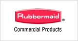 Rubbermaid-Commercial