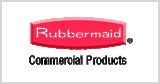 Rubbermaid Microburst® 3000